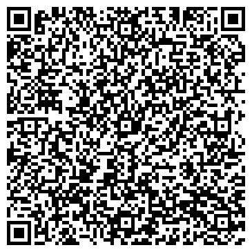 QR-код с контактной информацией организации МЕЙИРИМ МЕДИЦИНСКИЙ ЦЕНТР