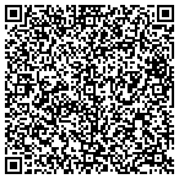 QR-код с контактной информацией организации МИР ВОЗДУШНЫХ ШАРОВ КОМПАНИЯ