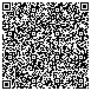 QR-код с контактной информацией организации ОБЛАСТНАЯ ДЕТСКАЯ СТОМАТОЛОГИЧЕСКАЯ ПОЛИКЛИНИКА