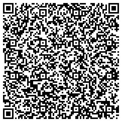 QR-код с контактной информацией организации ОБЛАСТНАЯ УНИВЕРСАЛЬНАЯ НАУЧНАЯ БИБЛИОТЕКА ИМ. ЧОКАНА ВАЛИХАНОВА