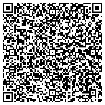 QR-код с контактной информацией организации ОБЛАСТНОЙ ТУБЕРКУЛЕЗНЫЙ ДИСПАНСЕР