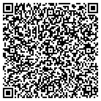 QR-код с контактной информацией организации ОРКЕНИЕТ ЧАСТНАЯ ШКОЛА