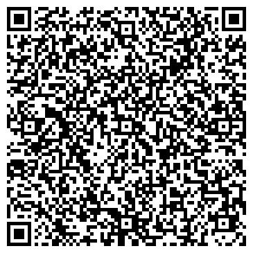 QR-код с контактной информацией организации ПРОМВЕНТИЛЯЦИЯ ОАО ТАРАЗСКИЙ ФИЛИАЛ