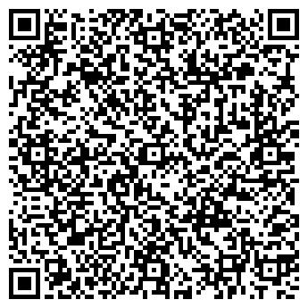 QR-код с контактной информацией организации ПРОМСВЯЗЬ ТОО