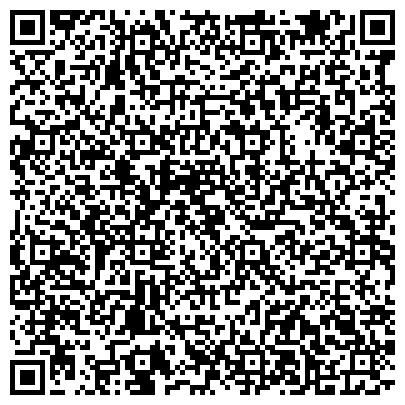 QR-код с контактной информацией организации ПРОМХИММОНТАЖ ОА ЖАМБЫЛСКОЕ МОНТАЖНОЕ УПРАВЛЕНИЕ № 2