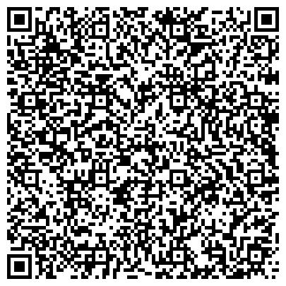 QR-код с контактной информацией организации РЕСПУБЛИКАНСКАЯ НАУЧНО-ТЕХНИЧЕСКАЯ БИБЛИОТЕКА РГКП ЖАМБЫЛСКИЙ ФИЛИАЛ