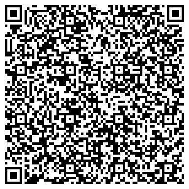 QR-код с контактной информацией организации РОМАТ ФАРМАЦЕВТИЧЕСКАЯ КОМПАНИЯ ТОО ЖАМБЫЛСКИЙ ФИЛИАЛ