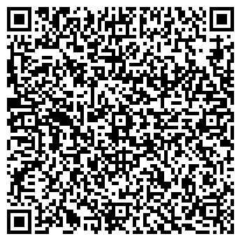 QR-код с контактной информацией организации САНУР ВИП-ЦЕНТР