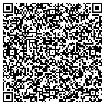 QR-код с контактной информацией организации СВЕТОЧ ОБЩЕСТВЕННОЕ ОБЪЕДИНЕНИЕ