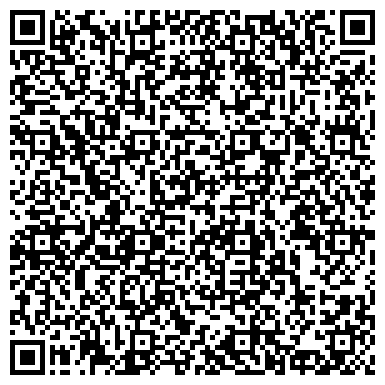 QR-код с контактной информацией организации СИНГЕНТА АГРО СЕРВИСИЗ АГ (ФИЛИАЛ В Г. ТАРАЗ)