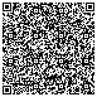 QR-код с контактной информацией организации СОЮЗ КИНОЛОГОВ КАЗАХСТАНА ЖАМБЫЛСКИЙ ОБЛАСТНОЙ ФИЛИАЛ