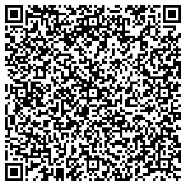 QR-код с контактной информацией организации СПЕЦАВТОМАТИКА ЗАО (УЧАСТОК № 9)