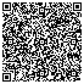 QR-код с контактной информацией организации СПЕЦПРОММОНТАЖ ТОО