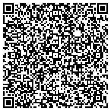QR-код с контактной информацией организации СТЕКОЛЬНАЯ КОМПАНИЯ ОАО