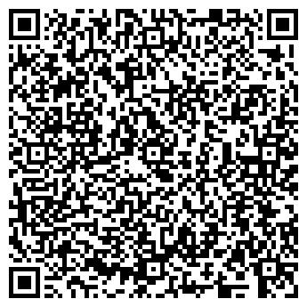 QR-код с контактной информацией организации СТОМАТОЛОГ УЧРЕЖДЕНИЕ