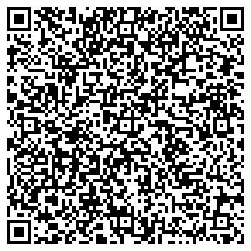QR-код с контактной информацией организации ТАРАЗСКИЕ ЭЛЕКТРИЧЕСКИЕ СЕТИ
