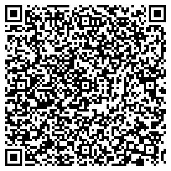 QR-код с контактной информацией организации ТАРАЗ-МЕДЕР-ФАРМ