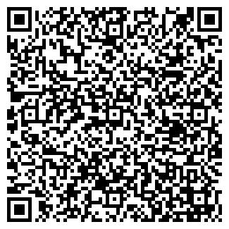 QR-код с контактной информацией организации ООО СКС НПП
