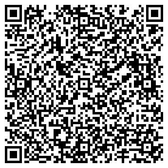 QR-код с контактной информацией организации ОАО СПЕЦАВТОМАТИКА