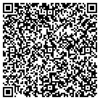 QR-код с контактной информацией организации ЛИТЕЙНЫЙ ЗАВОД