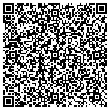 QR-код с контактной информацией организации ОТДЕЛЕНИЕ ПРОЕКТСТАЛЬКОНСТРУКЦИЯ, ЦНИИ, ООО