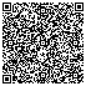 QR-код с контактной информацией организации РПС-АВТОМАТИКА