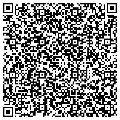 QR-код с контактной информацией организации ПРЕДСТАВИТЕЛЬСТВО ЭНЕРГОМАШ, ЭНЕРГОМАШИНОСТРОИТЕЛЬНАЯ КОРПОРАЦИЯ