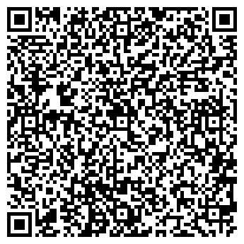 QR-код с контактной информацией организации РОСЭНЕРГОСЕРВИС