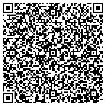 QR-код с контактной информацией организации ЭЛЕКТРОКОМПЛЕКТ-РОСТОВ
