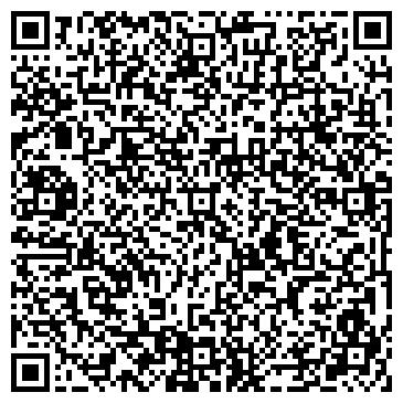 QR-код с контактной информацией организации КОНСТРУКТОРСКОЕ БЮРО СПЕЦВУЗАВТОМАТИКА