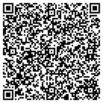 QR-код с контактной информацией организации АВИАТОПЭНЕРГО