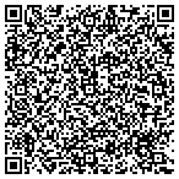 QR-код с контактной информацией организации АССОЦИАЦИЯ СПЕЦКОММУНРЕМСТРОЙ