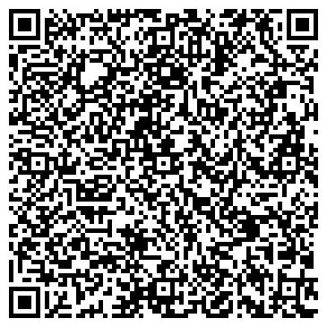 QR-код с контактной информацией организации ДОНСКОЕ ПРОИЗВОДСТВЕННОЕ ПРЕДПРИЯТИЕ