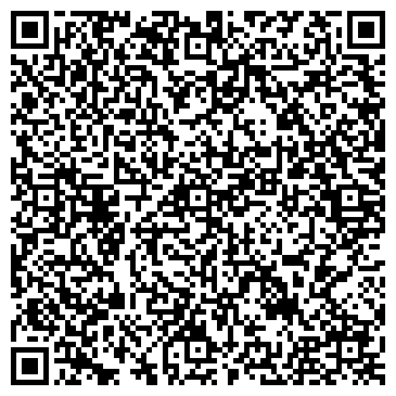 QR-код с контактной информацией организации ДОНСКОЙ КИРПИЧНЫЙ ЗАВОД №2