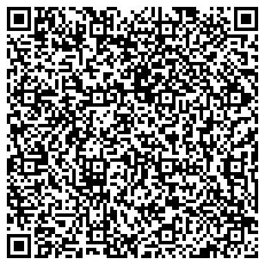 QR-код с контактной информацией организации УПРАВЛЕНИЕ МИГРАЦИИ И ДЕМОГРАФИИ ПО ЖАМБЫЛСКОЙ ОБЛАСТИ