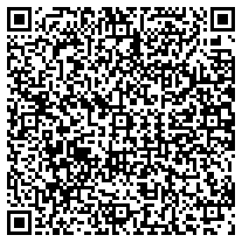 QR-код с контактной информацией организации МОНОЛИТ-Н
