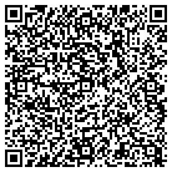 QR-код с контактной информацией организации МОП КОМПЛЕКС-1