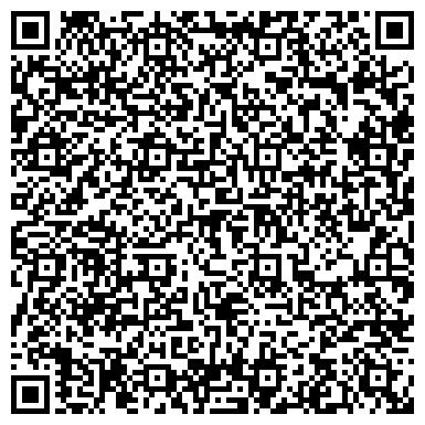 QR-код с контактной информацией организации МТМ, ФИРМА ПО ПРОДАЖЕ СТРОИТЕЛЬНЫХ МАТЕРИАЛОВ
