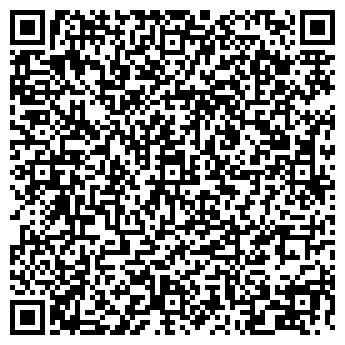 QR-код с контактной информацией организации НПП МОДЕЛЬ-ЦЕНТРИН
