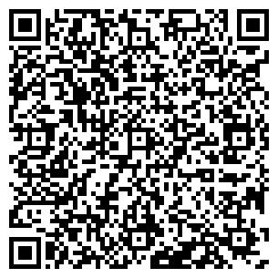 QR-код с контактной информацией организации ОЛВИК-РОСТОВ