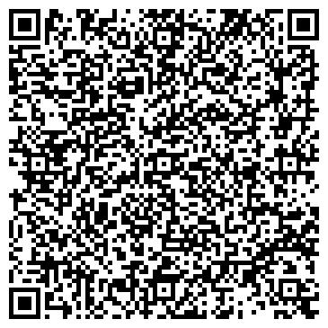 QR-код с контактной информацией организации ПКП СТРОЙПЛАСТ