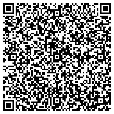 QR-код с контактной информацией организации ПО СТРОИТЕЛЬНЫЙ ПЛАСТИК