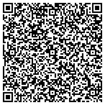 QR-код с контактной информацией организации ПРЕДПРИЯТИЕ ГЕЛИТА