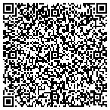 QR-код с контактной информацией организации ПРОЕКТСТРОЙИНДУСТРИЯ