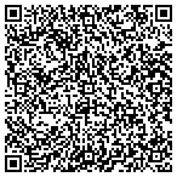 QR-код с контактной информацией организации ПРОИЗВОДСТВЕННО-КОММЕРЧЕСКИЙ ЦЕНТР