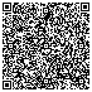 QR-код с контактной информацией организации УЧАСТОК ПО РАСПРОСТРАНЕНИЮ ПЕЧАТИ ОГППС
