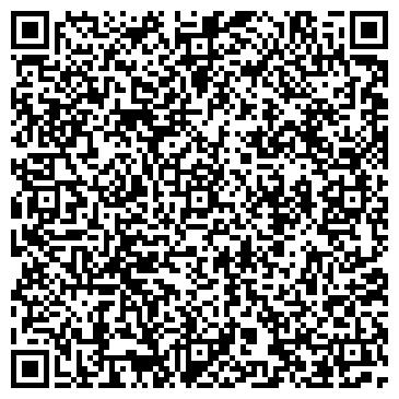 QR-код с контактной информацией организации СТРОИТЕЛЬНАЯ ТЕХНОЛОГИЯ