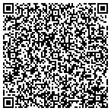 QR-код с контактной информацией организации СТРОЙКОМПЛЕКТ УСК ОАО СЕВКАВТРАНССТРОЙ