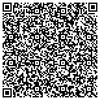 QR-код с контактной информацией организации СТРОЙФАРФОР, ОАО, РОСТОВСКОЕ ПРЕДСТАВИТЕЛЬСТВО