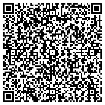 QR-код с контактной информацией организации ЧП БАГНЮК С. Н.